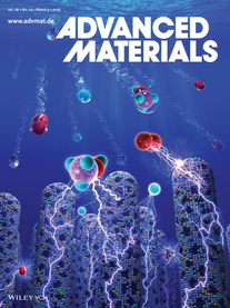 Doubek_et_al-2016-Advanced_Materials